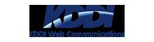 KDDIウェブコミュニケーション