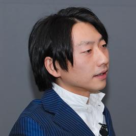 mashikosan_img.jpg
